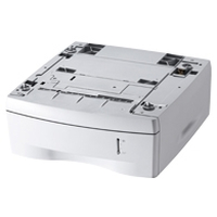 Samsung Paper Tray for ML-215X series 500fogli