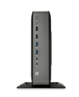 HP Thin Client t620 PLUS Flexible