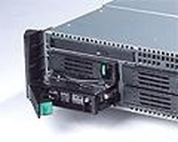 Acer 700W hot-swap redundant power supply 700W alimentatore per computer