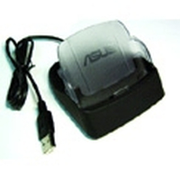 ASUS A620 Cradle with cable