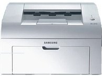Samsung ML-1610 Laser Printer 600 x 600DPI A4