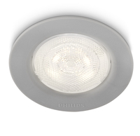 Philips myLiving Spot da incasso 591018716
