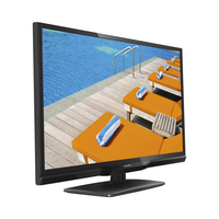 Philips TV LED professionale 28HFL3010T/12
