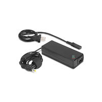 Lenovo Adapter 240V AC f ThinkPad A+Txx Nero adattatore e invertitore