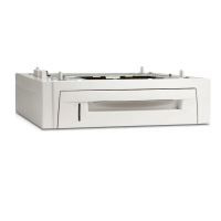 Samsung Paper Tray for CLP-510 series 500fogli