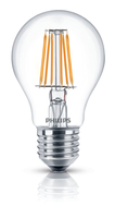 Philips Lampadina 8718696517550