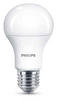 Philips Lampadina 8718696510148