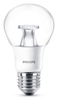 Philips Lampadina 8718696515792