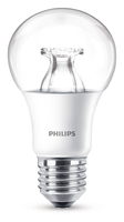 Philips Lampadina 8718696481240