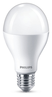 Philips Lampadina 8718696478554