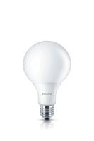Philips Lampadina 8718696510568