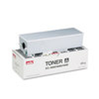 KYOCERA Toner Cartridge for DC3060/4060A 20000pagine Nero