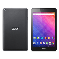 Acer Iconia B1-830 32GB Nero tablet