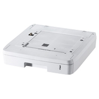Samsung Paper Tray for SCX-4720F 250fogli