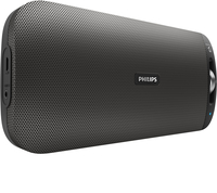 Philips altoparlante wireless portatile BT3600B/00