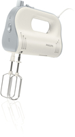 Philips Avance Collection HR1576/10 Sbattitore manuale 750W Bianco sbattitore