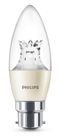 Philips A oliva (regolabile) 8718696453643