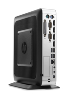 HP t730 2.7GHz RX-427BB 1800g Argento