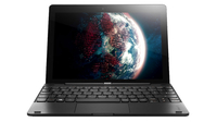 Lenovo IdeaPad Miix 300-10IBY 64GB Nero tablet