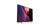 "Philips 5200 series 43PFT5250/56 43"" Full HD Smart TV LED TV"