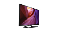 "Philips 5200 series 55PFT5200/56 55"" Full HD Nero LED TV"