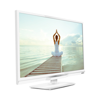Philips TV LED professionale 24HFL3010W/12