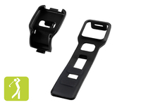 TomTom Supporto per trolley