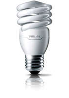 Philips 8727900907902 15W E27 Illuminazione fredda lampada fluorescente energy-saving lamp
