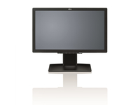 "Fujitsu B line B22T-7 Pro 21.5"" Full HD Opaco Nero monitor piatto per PC"