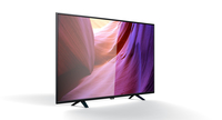 "Philips 5200 series 65PFT5250/56 65"" Full HD Nero LED TV"