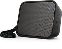 Philips PixelPop altoparlante wireless portatile BT110B/00