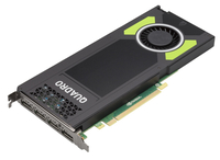 DELL 490-BCXN Quadro M4000 8GB GDDR5 scheda video
