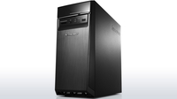 Lenovo IdeaCentre H50-55 3.5GHz A10-7800 Mini Tower Nero PC