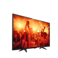 Philips 4000 series TV LED ultra sottile Full HD 40PFK4201/12