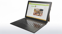 Lenovo IdeaPad Miix 700 64GB Oro tablet