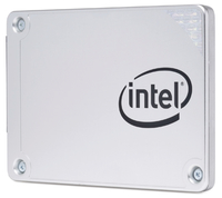 Intel DC S3100 480GB Serial ATA III