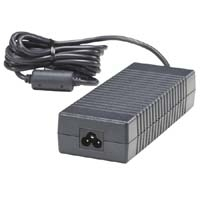 DELL AC Adapter 130W 130W Nero adattatore e invertitore