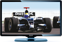 "Philips 32PFL7674H/12 32"" TV LCD"