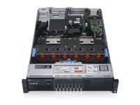 DELL PowerEdge R730 1.7GHz E5-2609V4 Portabagagli server