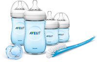 "Philips AVENT Set ""Prime Poppate"" SCD290/04"