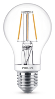 Philips Lampadina (int. reg.) 8718696575154
