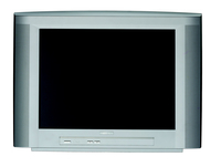 "Philips 21PT5420/01 21"" Argento TV CRT"