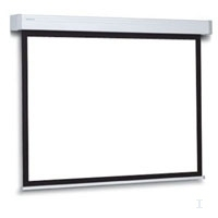 "Projecta Elpro Electrol 183x240 High Power 120"" 4:3 schermo per proiettore"
