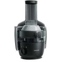 Philips Avance Collection HR1919/70 Estrattore di succo 1000W Nero spremiagrumi