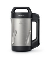Philips Viva Collection HR2203/80 1.2L zuppiera elettrica