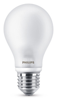 Philips Lampadina (int. reg.) 8718696576618