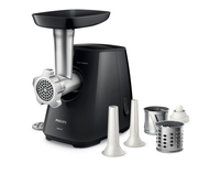 Philips Viva Collection HR2721/00 1800W Nero tritacarne