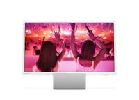 Philips 5200 series TV LED ultra sottile Full HD 24PFS5231/12