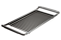 Philips Grill barbecue CP0382/01