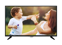 "Philips 3000 series 32PFL4231/V7 32"" HD Nero LED TV"